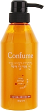 Parfüm, Parfüméria, kozmetikum Tej hajápoló - Welcos Confume Hair Miky Lotion