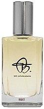 Parfüm, Parfüméria, kozmetikum Biehl Parfumkunstwerke Hb01 - Eau De Parfum