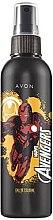 Parfüm, Parfüméria, kozmetikum Avon Marvel Avengers - Gyermek illatosított víz