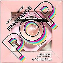 Parfüm, Parfüméria, kozmetikum Victoria's Secret Love - Parfüm
