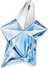 Parfüm, Parfüméria, kozmetikum Mugler Angel Refillable Standing Star - Eau De Parfum