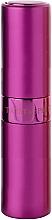 Parfüm, Parfüméria, kozmetikum Porlasztó - Travalo Twist & Spritz Hot Pink