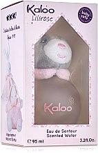 Parfüm, Parfüméria, kozmetikum Kaloo Lilirose - Illatosított víz