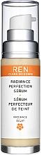 Parfüm, Parfüméria, kozmetikum Szérum ragyogó bőrért - Ren Radiance Perfecting Serum