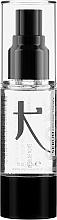 Parfüm, Parfüméria, kozmetikum Anti age hajszérum - I.C.O.N. Liquid Fashion Anti Age Therapy Serum