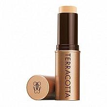 Parfüm, Parfüméria, kozmetikum Alapozó stick - Guerlain Terracotta Skin Foundation Stick