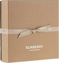 Parfüm, Parfüméria, kozmetikum Burberry Her - Szett (edp/50ml + b/lot/75ml)