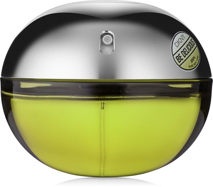 Donna Karan DKNY Be Delicious - Eau De Parfum (teszter)
