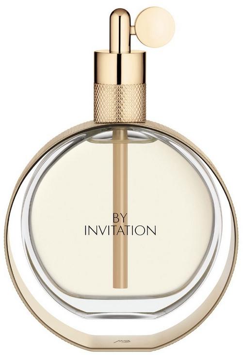 Michael Buble By Invitation - Eau De Parfum