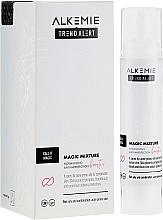 Parfüm, Parfüméria, kozmetikum Normalizáló szérum - Alkemie Call it Magic Normalizing Anti-Imperfection Booster