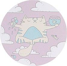 "Parfüm, Parfüméria, kozmetikum Testvaj ""Szivárvány"" - Oh!Tomi Dreams Rainbow Body Butter"
