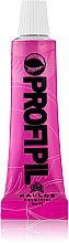Parfüm, Parfüméria, kozmetikum Szempilla- és szemöldökfesték - Kallos Cosmetics Profi Pill Eyelash And Eyebrow Tin