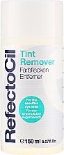Parfüm, Parfüméria, kozmetikum Hajfesték eltávolító - RefectoCil Tint Remover