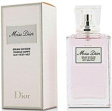 Parfüm, Parfüméria, kozmetikum Dior Miss Dior - Parfümözött deo spray a testre