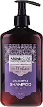 Parfüm, Parfüméria, kozmetikum Erősítő sampon - Arganicare Prickly Pear Shampoo