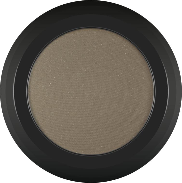 Szemhéj és szemöldőkfesték 2 az 1-ben - Hean Eyebrows And Eyeshadow 2 In 1