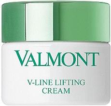 Parfüm, Parfüméria, kozmetikum Lifting arckrém - Valmont V-Line Lifting Cream