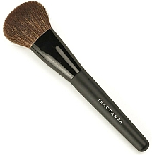 Parfüm, Parfüméria, kozmetikum Bronzosító ecset - Fragranza Touch of Beauty Bronzer Brush