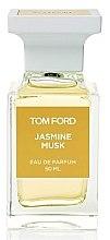 Parfüm, Parfüméria, kozmetikum Tom Ford Jasmine Musk - Eau De Parfum
