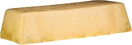 Parfüm, Parfüméria, kozmetikum Natúr kézzel készített argán szappan körömvirággal, glicerines - E-Fiore Natural Soap Argan Oil With Calendula