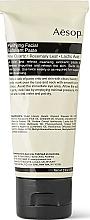 Parfüm, Parfüméria, kozmetikum Arctisztító paszta - Aesop Purifying Facial Exfoliant Paste