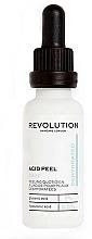 Parfüm, Parfüméria, kozmetikum Arcpeeling - Revolution Skincare Acid Peel