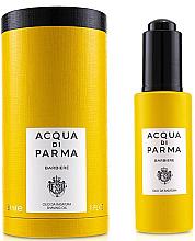 Parfüm, Parfüméria, kozmetikum Borotvaolaj - Acqua di Parma Barbiere Shaving Oil