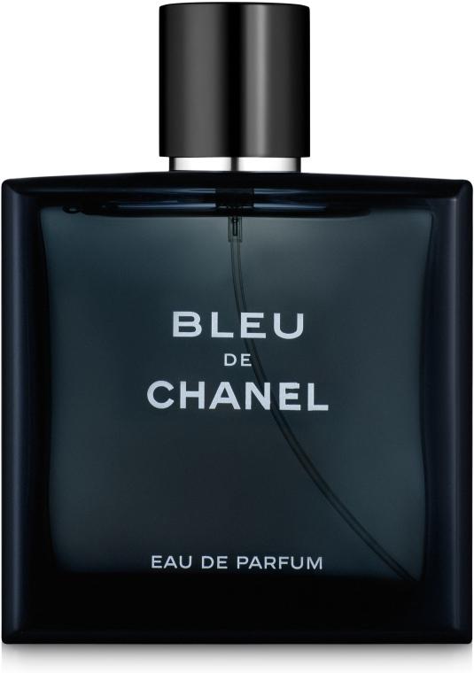 Chanel Bleu de Chanel Eau de Parfum - Eau De Parfum (teszter kupakkal)