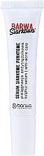 Parfüm, Parfüméria, kozmetikum Antibakteriális arc- testápoló szérum - Barwa Anti-Acne Sulfuric Serum