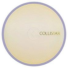 Parfüm, Parfüméria, kozmetikum Krémpúder - Collistar Cream-Powder Compact Foundation