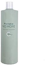 Parfüm, Parfüméria, kozmetikum Mélytisztító sampon - No More The Prep Cleanser