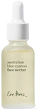 Parfüm, Parfüméria, kozmetikum Nektár arcra - Ere Perez Australian Blue Cypress Face Nectar