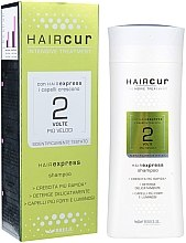 Parfüm, Parfüméria, kozmetikum Sampon - Brelil Hair Cur HairExpress Shampoo