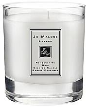 Parfüm, Parfüméria, kozmetikum Jo Malone Pomegranate Noir - Illatosított gyertya