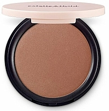 Parfüm, Parfüméria, kozmetikum Pirosíró - Estelle & Thild BioMineral Fresh Glow Satin Blush