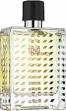 Parfüm, Parfüméria, kozmetikum Hermes Terre dHermes Limited Edition - Eau De Toilette