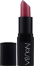 Parfüm, Parfüméria, kozmetikum Ajakrúzs - NoUBA Lipstick