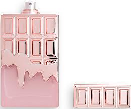 Parfüm, Parfüméria, kozmetikum I Heart Revolution Rose Gold - Eau De Parfum