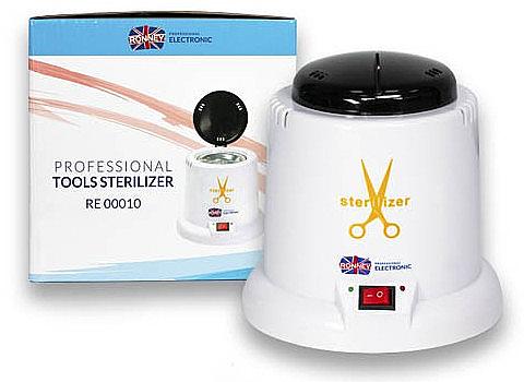 Sterilizáló lámpa - Ronney Professional Sterylizator RE 00010