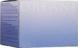 Parfüm, Parfüméria, kozmetikum Kézkrém - Orlane Refining Arm Cream