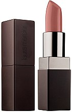 Parfüm, Parfüméria, kozmetikum Ajakrúzs - Laura Mercier Velour Lovers Lip Colour
