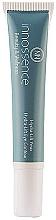 Parfüm, Parfüméria, kozmetikum Szemkörnyék szérum - Innossence Innosource Hydra Lift Rejuvenating Eye Contour