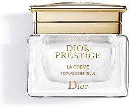 Parfüm, Parfüméria, kozmetikum Arckrém - Dior Prestige La Creme Texture Essentielle