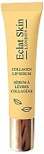 Parfüm, Parfüméria, kozmetikum Ajakszérum kollagénnel - Eclat Skin London Collagen Lip Serum