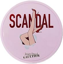 Parfüm, Parfüméria, kozmetikum Jean Paul Gaultier Scandal - Szett (edp/50ml + b/lot/75ml)