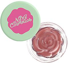 Parfüm, Parfüméria, kozmetikum Arcpirosító - Neve Cosmetics Blush Garden Rose