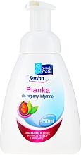 Parfüm, Parfüméria, kozmetikum Intim mosakodó szappan-hab - Skarb Matki Femina Intimate Hygiene Foam