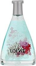 Parfüm, Parfüméria, kozmetikum Loewe Agua de Loewe Mar de Coral - Eau De Toilette