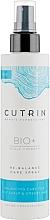 Parfüm, Parfüméria, kozmetikum Kiegyensúlyozó és hidratáló spray zsíros fejbőrre - Cutrin Bio+ Re-Balance Care Spray
