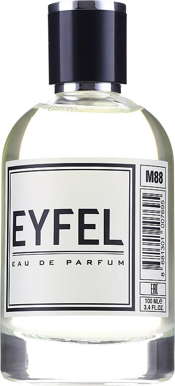 Eyfel Perfume M-88 - Eau De Parfume